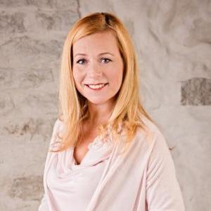 Ann-Liis Ojaots