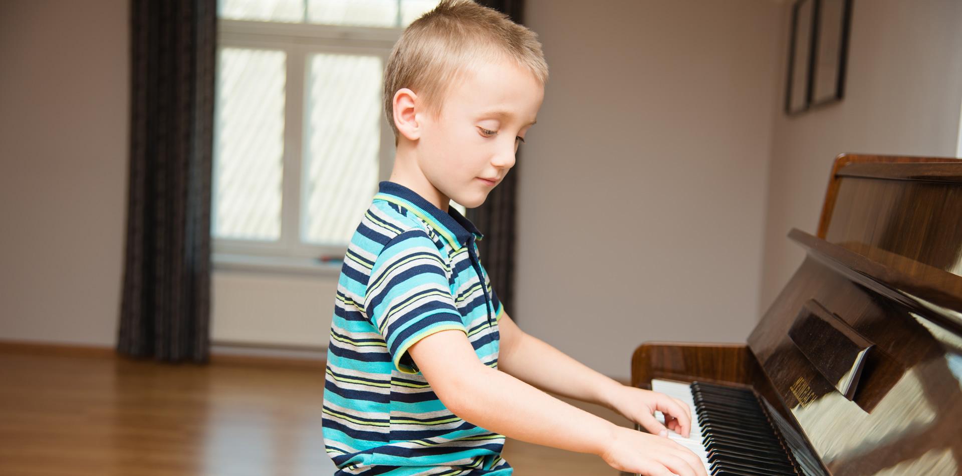 klaverimäng